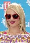 Celebrities Wonder 75944175_dianna-argon-2012-Giffoni-Film-Festival_8.jpg