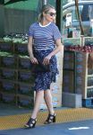Celebrities Wonder 76132558_dianna-argon-whole-foods_3.jpg