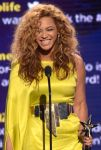 Celebrities Wonder 77000255_2012-bet-awards_3.jpg