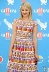 Celebrities Wonder 77122858_dianna-argon-2012-Giffoni-Film-Festival_6.jpg