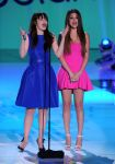 Celebrities Wonder 77264235_selena-gomez-teen-choice-awards-2012_6.jpg