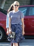 Celebrities Wonder 7750224_dianna-argon-whole-foods_7.jpg