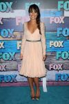 Celebrities Wonder 77692108_fox-all-star-party_2.jpg