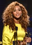 Celebrities Wonder 7860_2012-bet-awards_4.jpg