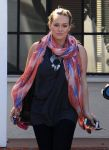 Celebrities Wonder 78663896_hilary-duff_8.jpg