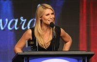 Celebrities Wonder 78674265_claire-danes-Television-Critics-Association-Awards_6.jpg