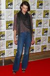 Celebrities Wonder 78946514_milla-jovovich-comic-con_1.jpg