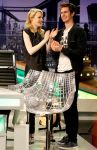 Celebrities Wonder 7896548_emma-stone-El-Hormiguero_5.jpg