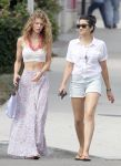Celebrities Wonder 79009448_annalynne-mccord_2.jpg