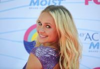 Celebrities Wonder 79284714_hayden-panettiere-teen-choice-awards-2012_7.JPG