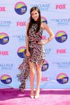 Celebrities Wonder 79945000_victoria-justice-2012-teen-choice-awards_3.jpg