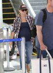 Celebrities Wonder 8172622_pregnant-reese-witherspoon_1.jpg