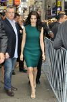 Celebrities Wonder 8174658_rachel-weisz-good-morning-america_1.jpg