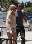 Celebrities Wonder 81988277_kate-bosworth-short-shorts_5.jpg