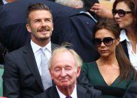 Celebrities Wonder 82217238_victoria-beckham-wimbledon_7.jpg
