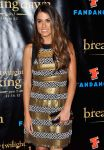 Celebrities Wonder 84265469_comic-con-breaking-dawn_Nikki Reed 4.jpg