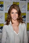 Celebrities Wonder 8433649_anna-kendirck-comic-con_4.jpg