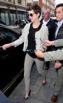 Celebrities Wonder 84462289_anne-hathaway-bbc-radio-1_3.jpg