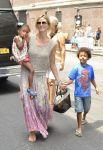 Celebrities Wonder 84638544_heidi-klum-children_2.jpg