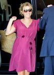 Celebrities Wonder 8542187_pregnant-reese-witherspoon_5.jpg