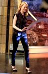 Celebrities Wonder 8586311_emma-stone-El-Hormiguero_4.jpg