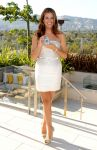 Celebrities Wonder 86541256_kate-walsh-billionaire-boyfriend_1.jpg