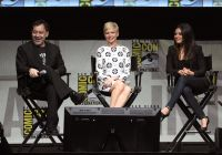 Celebrities Wonder 86841812_Oz-The-Great-and-Powerful-Comic-Con_5.jpg