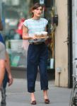 Celebrities Wonder 87711308_keira-knightley-set_1.jpg