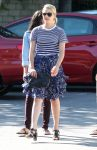 Celebrities Wonder 87744529_dianna-argon-whole-foods_1.jpg