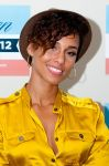 Celebrities Wonder 87861524_alicia-keys_5.jpg