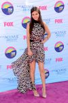 Celebrities Wonder 8829734_victoria-justice-2012-teen-choice-awards_1.jpg