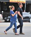 Celebrities Wonder 8893325_pregnant-drew-barrymore_3.jpg