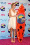 Celebrities Wonder 89517925_taylor-swift-teen-choice-2012_6.jpg