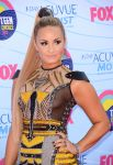 Celebrities Wonder 89584037_demi-lovato-2012-teen-choice-awards_8.jpg