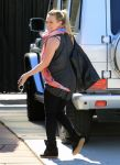 Celebrities Wonder 89749165_hilary-duff_5.jpg