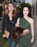Celebrities Wonder 89833889_Dita-Von-Teese-Jodi-Lyn-OKeefer_8.jpg