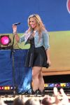 Celebrities Wonder 9034031_demi-lovato-good-morning-america_4.jpg