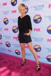 Celebrities Wonder 90748461_portia-de-rossi-2012-teen-choice_2.jpg