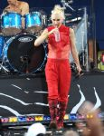 Celebrities Wonder 90858437_gwen-stefani-good-morning-america_1.jpg
