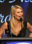 Celebrities Wonder 9094756_claire-danes-Television-Critics-Association-Awards_3.jpg