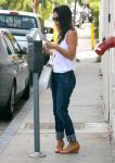 Celebrities Wonder 90959239_rachel-bilson-West-Hollywood_3.jpg