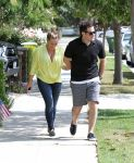 Celebrities Wonder 91004673_hilary-duff_4.jpg