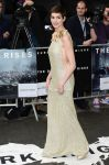 Celebrities Wonder 91534199_Dark-Knight-Rises-London-premiere_3.jpg