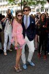 Celebrities Wonder 9178662_valentino-front-row_7.jpg