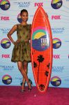 Celebrities Wonder 91855295_zoe-saldana-2012-teen-choice-awards_5.jpg