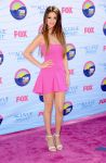 Celebrities Wonder 92518278_selena-gomez-teen-choice-awards-2012_2.jpg