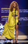 Celebrities Wonder 9378855_2012-bet-awards_1.jpg