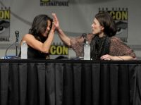 Celebrities Wonder 93954282_resident-evil-comic-con_7.jpg