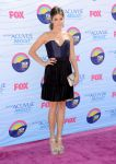 Celebrities Wonder 94596495_nikki-reed-teen-choice-awards-2012_3.jpg