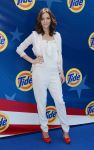 Celebrities Wonder 96183880_katharine-mcphee_2.jpg